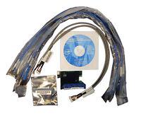 Intel 8P Integrated Server SAS Raid Module AXXRMS2AF080 New Includes Cables & Dr