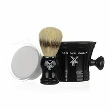 Van Der Hagen Luxury Traditional Shaving Kit - See Description!