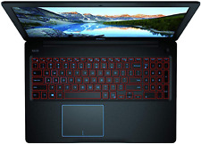 Ultra Thin TPU Keyboard Skin Cover for Msi Gs65 P65 Ws65 Ps42 Ps63 Gf63 Laptop