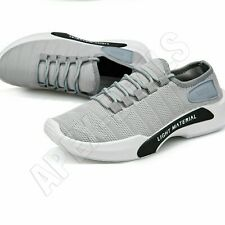 Mens Sports Shoes Womens Running Trainers Athletic Casual Lace Up Gym Sneakers