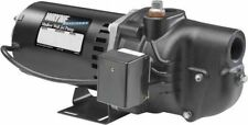 NEW WAYNE SWS50 1/2 HP SHALLOW WELL JET PUMP  NEW IN BOX SALE 6194914