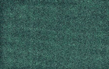 2 Yards of Turquoise Blender Quilting Fabric