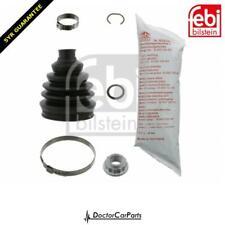 pack of one febi bilstein 37116 CV Boot Kit