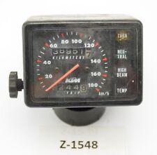 KTM LC4 GS 620 RD Bj.94 - Tacho Cockpit