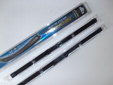 "Seat Altea & XL 2006-16 Trico Wiper Blades 26""x 26"" .Sameday Post"