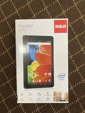 "RCA Voyager Series 7"" 16GB Tablet Android 6.0 (Marshmallow)"