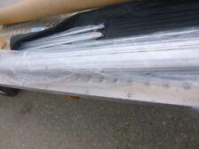 TQ-2 Roll up Grafikgröße 200x200 Click System Inkl. Tasche