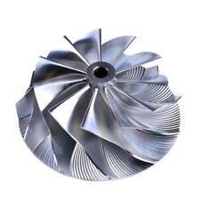 Billet Turbo Compressor Wheel Chrysler SRT-4 Caliber TD04HL-20T (47/58 mm) 11+0