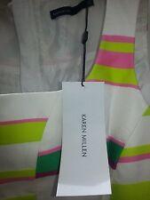 Karen Millen dress BNWT size 12