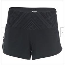 Zoot - Women's Pch 3 inch short - Slate Tribal - Large