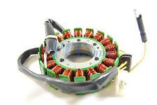 ATV Quad GoKart 18 Coils Pole Stator Magneto Starter Alternator 250 300CC I IS06