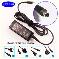 Laptop AC Power Adapter Charger for Dell XPS 12 9250 13 9360 P54G P54G001
