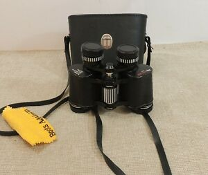 BOOTS Admiral III 8x30mm Binoculars - fully coated optics | Thames Hospice