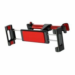 Baseus Backseat Car Mount Stand Holder Bracket for iPad / Tab A
