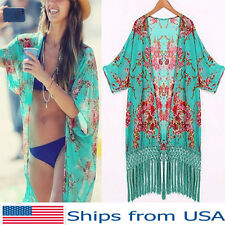 Summer 2016 Women Bathing Suit Lace Crochet Bikini Swimwear Cover Up Beach Dress