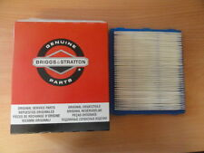 Briggs and Stratton AIR FILTER 805113