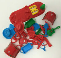 Buckaroo Game - Spares - Choose from Drop Down Menu - FREE UK P&P