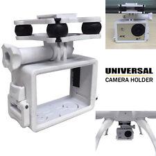 SJ/Pro/Xiaoyi Camera Holder with Gimble/Gimbal For SYMA X8C/X8G/X8W Quadcopter