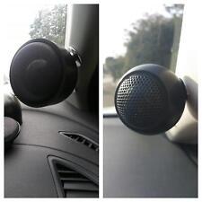 Morel Elate Titanium,  pods for Midrange CDM880 + Tweeters MT350, Morel Speakers