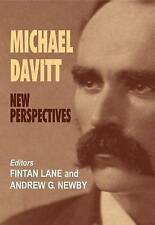 Michael Davitt: New Perspectives-ExLibrary