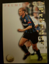 Panini RAN Sat 1 Premium Cards 1996 #50 Carsten Propper FC St.Pauli