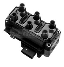 IGNITION COIL FOR VW BORA 2.8 1999-2001 CP397