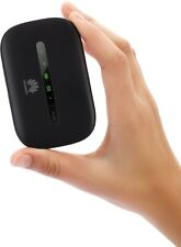 Wireless Router Lan Hub Hotspot Broadband Mobile Wifi Unlocked Mifi Dongle 3G 4G