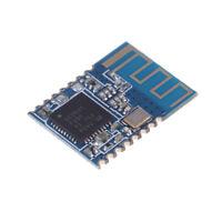 Bluetooth4.0 BLE TI CC2541 Modul Low Power HM-11 Bluetooth serielle Schnittstel
