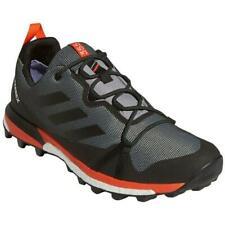 adidas Terrex Skychaser LT GTX Gore-tex Running / Hiking / Trail Shoes Trainers
