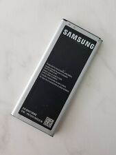 Original Samsung Galaxy Akku EB-BN915BBE Note EDGE N915FY Accu Batterie Battery