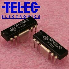 1 PC. SN76003ND Texas Instr. Audio Amplifier 5W SN76003