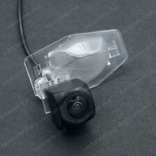 Car Rear View Reverse Parking Camera for Honda CRV FIT Jazz Crosstour Odyssey