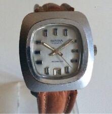 Orologio Watch SICURA Vintage TD 1315