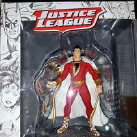 Shazam! DC Comics 10cm 22554 #16 Schleich - Action Figure - Justice League