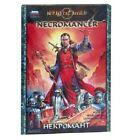 Model Necromancer Fantasy Size 1 3/32in ZVEZDA 8803 Ring Of Rule