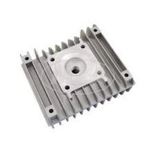 SIMSON  Motor Tuningzylinderkopf  80 ccm Durchmesser 48 mm  S51,SR50,KR51/2