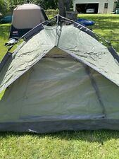 Tent Camping 4 Person