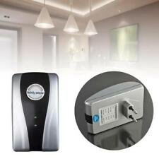 EU Plug Save 30% Device Sale Energy Saver Power Box Electricity Saving 15KW