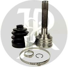 MITSUBISHI PAJERO/SHOGUN 3.0 V6 DRIVESHAFT CV JOINT KIT (BRAND NEW) 1988 > 2000