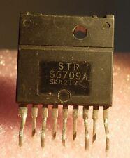STRS6709A / 1 PIECE (qzty)