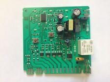 VESTEL SWAN DISHWASHER PCB CONTROL BOARD C11_SMPS# 23026848 30413644