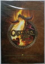World of Warcraft Onyxia´s Lair Raid Deck - Factory Sealed