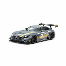 Tamiya 1:24 Scale Mercedes-AMG GT3 Sports Car