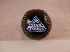 Disney Star Tours Star Wars Baseball Walt Disney World