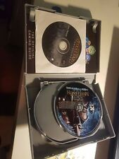EA - The Lord of the Rings - The Battle for Middle Earth Anthology