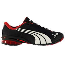 Puma Jago NylonTrainers Mens  UK 12 US 13 EUR 47 CM 31 REF 2346*