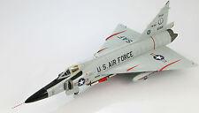 Convair F-102A Delta Dagger, 111th FIS TX ANG, Ellington Field, TX, 1970 HA3110