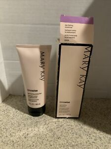 Mary Kay TimeWise® Age-Fighting Moisturizer Combination To Oily Skin 3 Oz