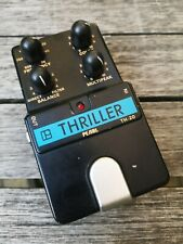 PEARL TH-20 THRILLER - FREE NEXT DAY DELIVERY IN THE UK