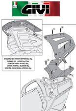 Trousse attaques spécifique YAMAHA FJR 1300 10 2011 12 2013 14 SRA2109 GIVI